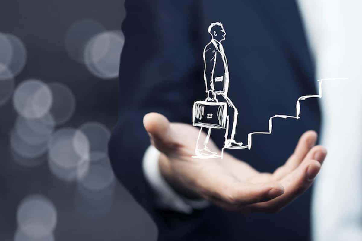 6 دلیل برتر برای کوچینگ در محل کسب و کار