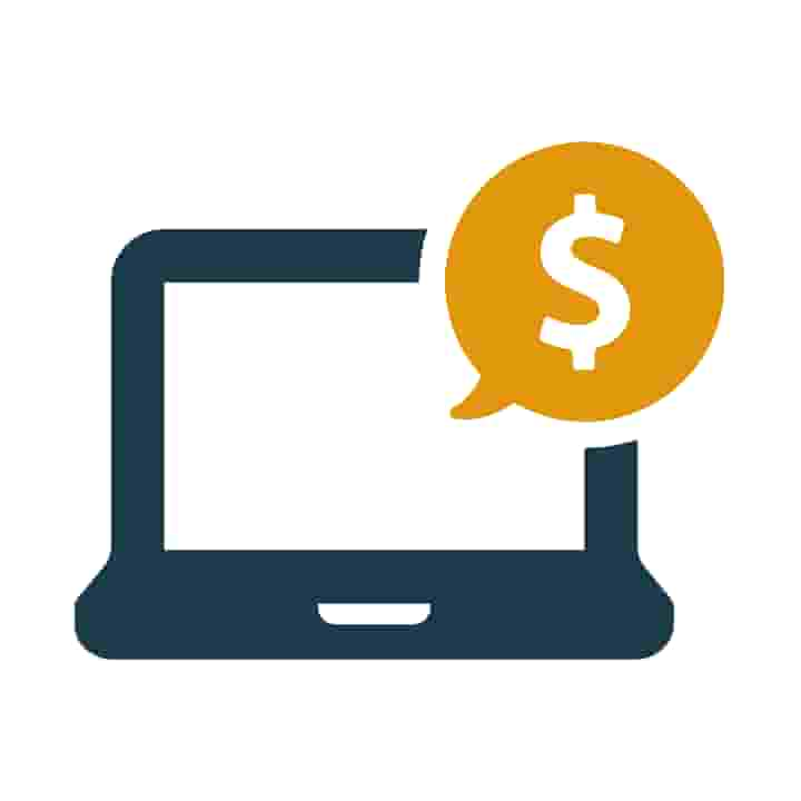 اصول راه اندازی کسب و کارهای آنلاین دوره MBA آنلاین