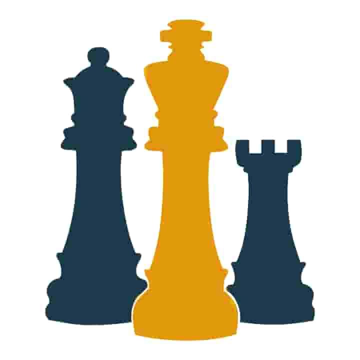 برنامه ریزی و مدیریت استراتژیک در سازمانها - سرفصل دوره MBA - مدرک MBA