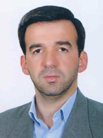 محسن مغزیان - دوره دیجیتال مارکتینگ