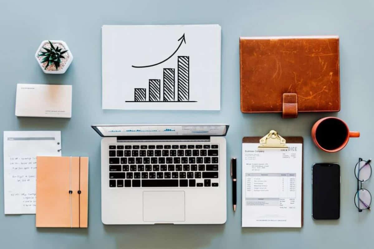 نقش شغل حسابداری در ارائه سرویس های مالیاتی