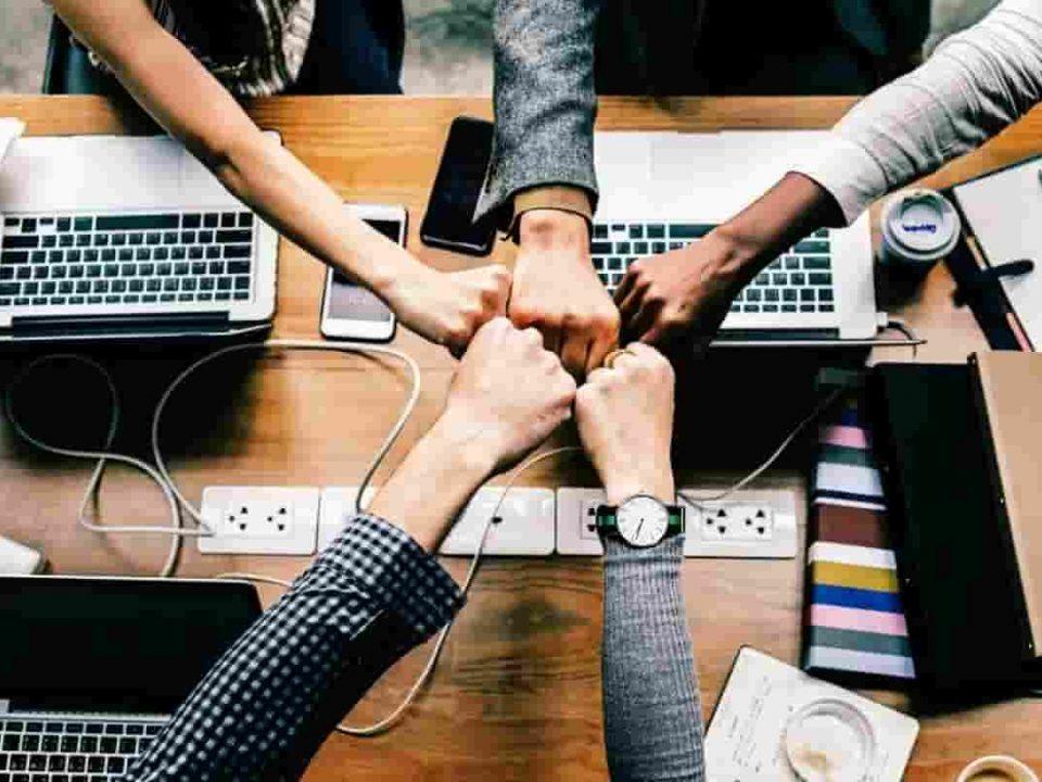 راه هایی برای بهتر کردن محیط کار - دوره مدیریت فن آوران حکیم