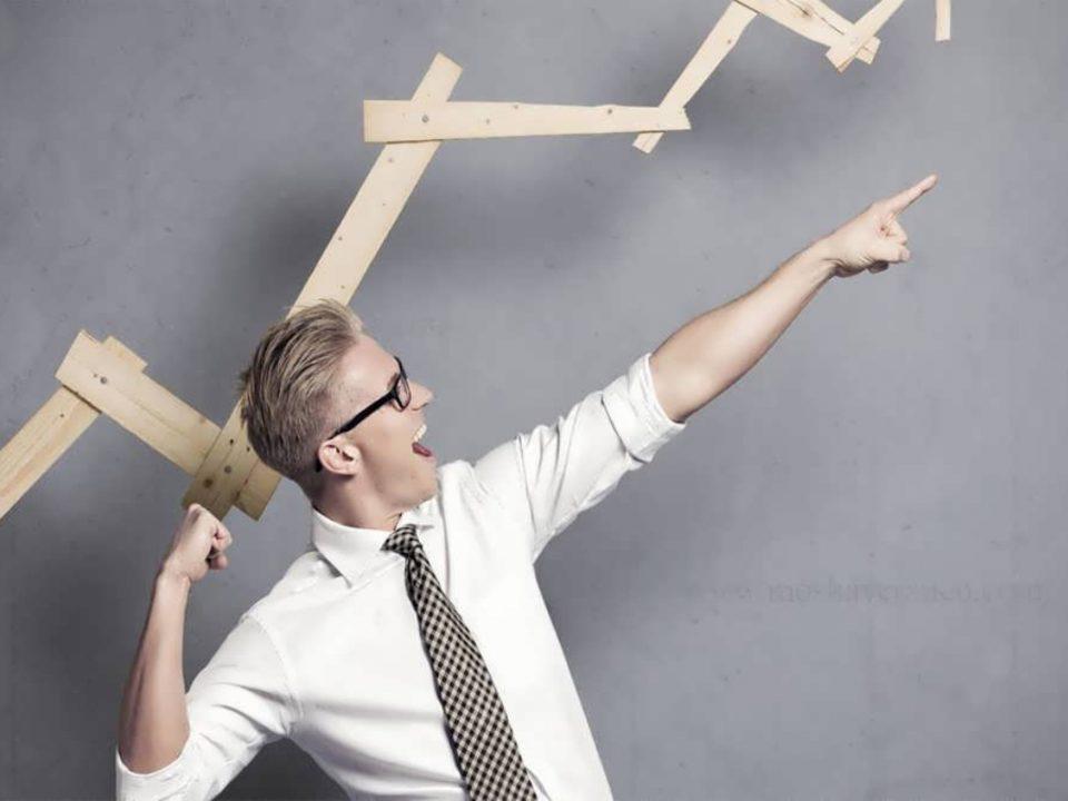 ویژگیهای یک حسابدار موفق