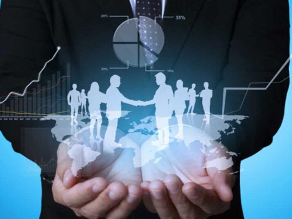 تفاوتهای عملکردی انواع مدیران