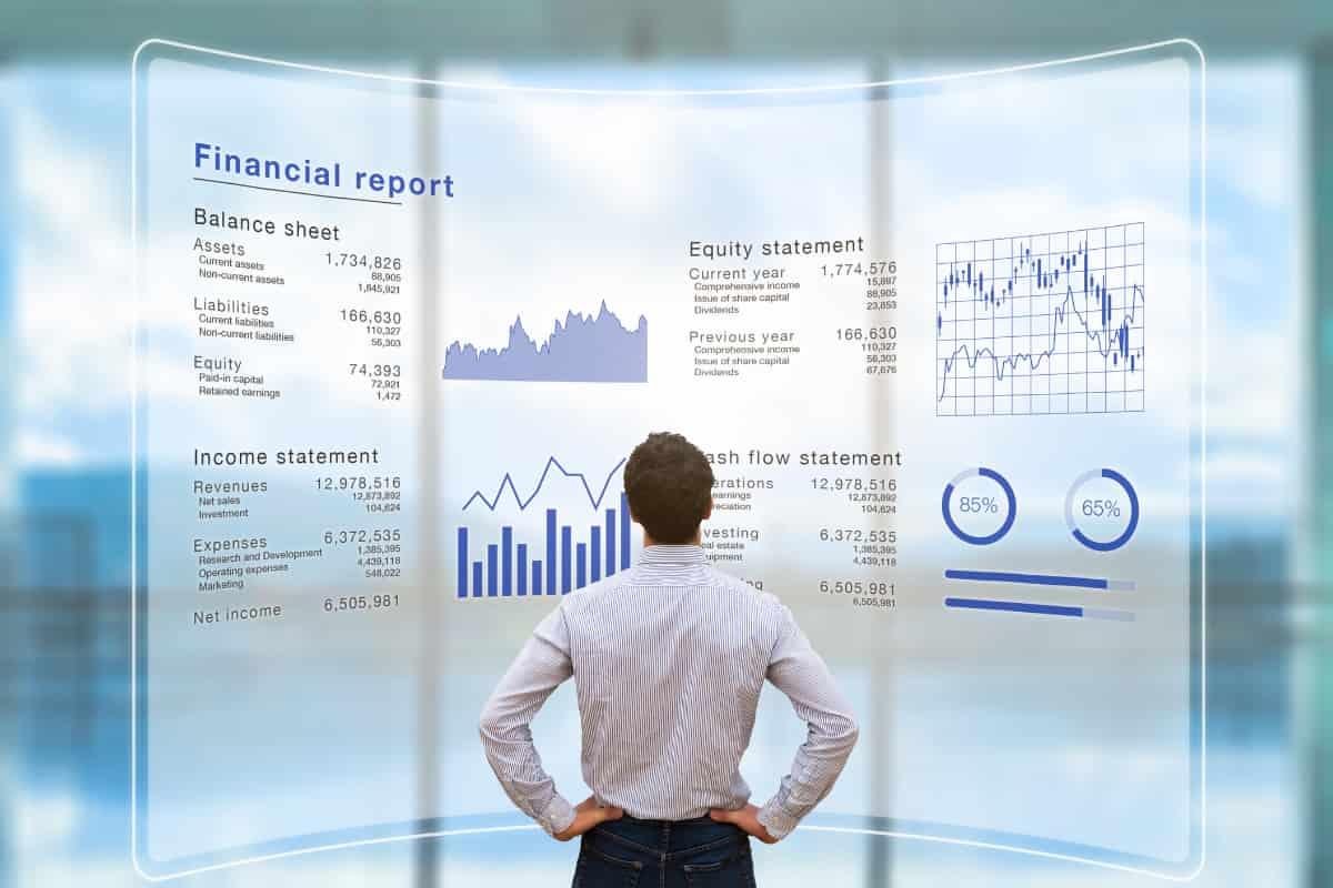آموزش حسابداری (مختص علاقهمندان به فعالیت در حرفه ای حسابداری)