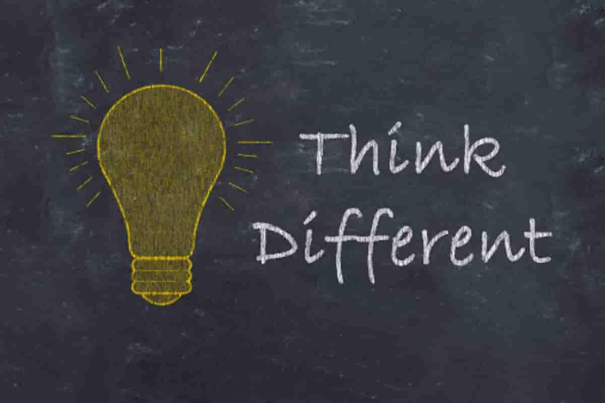 نقش افکار نوین و نوآوری در سازمان - دوره MBA فن آوران حکیم