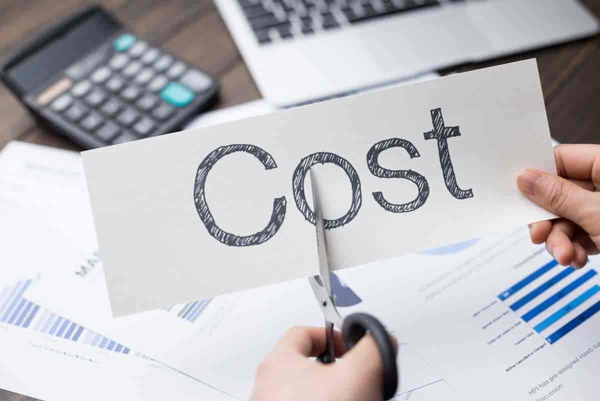 چند پیشنهاد برای کاهش هزینه ها در شرکت