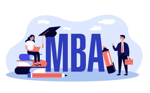 چرا دوره دیجیتال مارکتینگ در کنار دوره MBA ضروری است؟